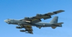 U.S. bombers fly over to Chinese military air zone