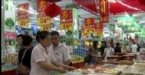 CPC's frugality drive pre-holiday business affected