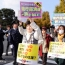 Japan's upper house panel passes controversial secrecy bill, eyeing final vote F