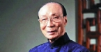 HK media mogul Shaw dies at 107