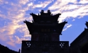 Pingyao: an ancient China through French eyes