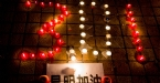 People mourn for victims killed in Kunming terrorist attack