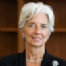 China gets increasingly important role at IMF