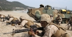South Korea, US conduct joint amphibious landing drill