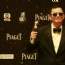 Wong Kar Wai, 'The Grandmaster' win big at Hong Kong Film Awards