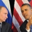 Obama, Putin trade barbs in phone call over Ukraine