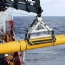 Bluefin finishes first underwater mission of searching for missing plane