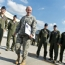 U.S. troops to arrive in Eastern Europe for month-long exercises