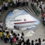 Malaysia to form int'l team to investigate MH370 incident: minister