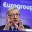 Juncker wins EP election as new European Commission chief