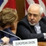 "Iranian nuclear talks has ""real gaps"" on key issues"": Kerry"