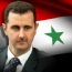 Syria's Assad swears in as new president