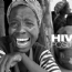 19 mln people unaware of their HIV-positive status: UNAIDS report