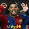 Ronaldinho on his way out: Jo