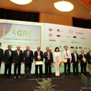 25 countries to attend global rubber conference in Sri Lanka this year
