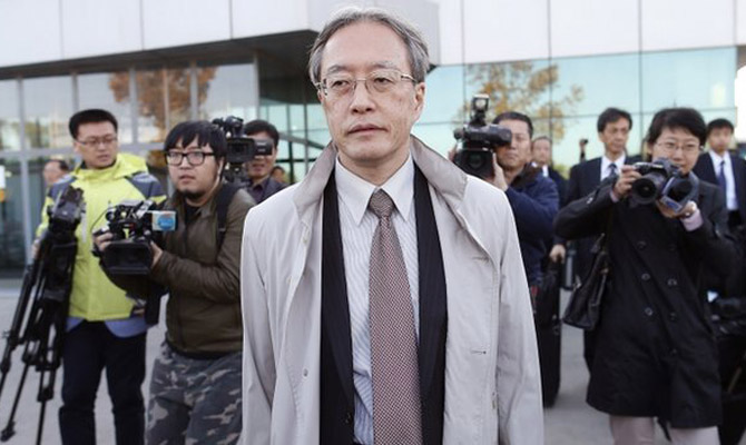 Japan calls for prompt probe into abduction issue: official